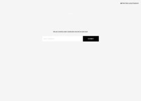 beautybar.pk