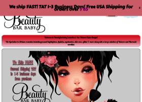 beautybarbaby.com