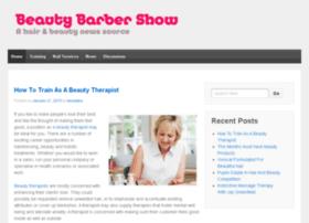 beautybarbershow.com