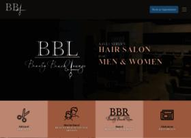 beautybeachlounge.com