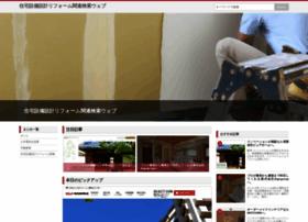 beautybeast-cafe.com