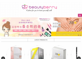 beautyberry2u.com