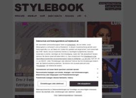 beautyblog.stylebook.de