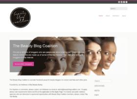 beautyblogcoalition.com