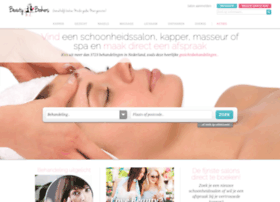 beautybookers.nl