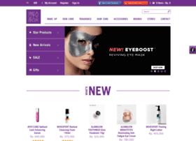 beautybox.co.id