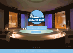 beautybox.it