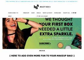 beautybox5.com