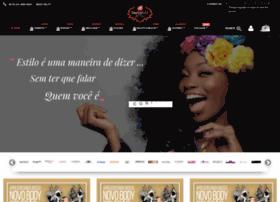 beautybr-rio.com