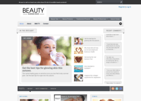 beautybusinessnews.com