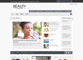 beautybusinessnews.com