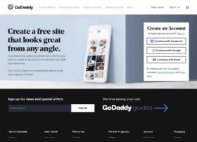 beautybydeisgn.virb.com
