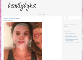 beautybyka.com