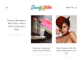 beautybytellie.com