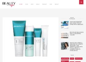 beautybytheages.com