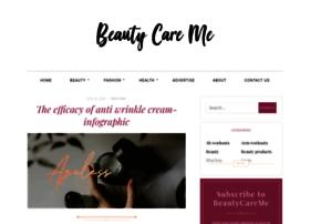 beautycareme.com