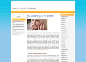 beautycareonline.com
