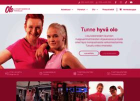 beautycenteroulu.com