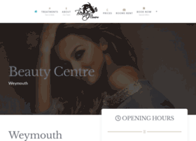 beautycentreweymouth.co.uk