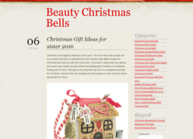 beautychristmasbells.wordpress.com