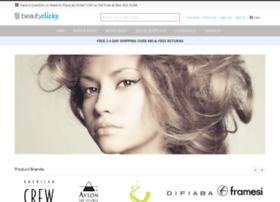 beautyclicks.com