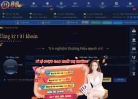 beautyclix.com