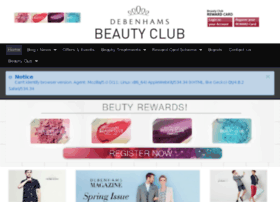beautyclub-new.cloudaccess.net