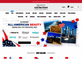beautycollection.com
