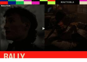 beautycon.com