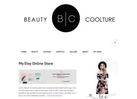 beautycoolture.com