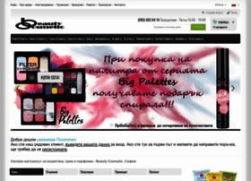 beautycosmetic.biz