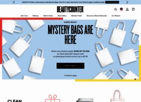 beautycounter.com