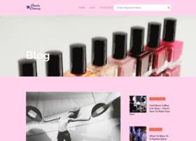 beautydelicacy.com