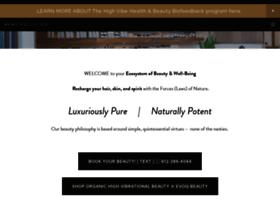 beautyecology.com