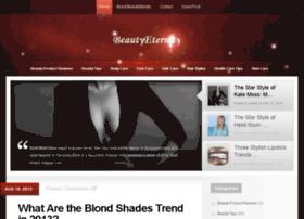 beautyeternity.com