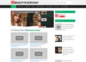 beautyeveryday2016.blogspot.com