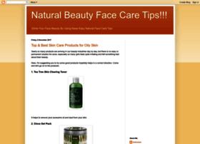 beautyfacecaretips.blogspot.in