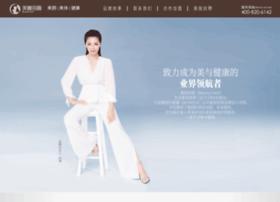 beautyfarm.com.cn