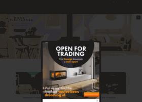 beautyfires.com