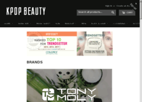 beautyfirstshop.com