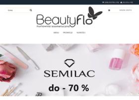 beautyflo.pl