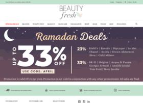 beautyfresh.shopcada.com