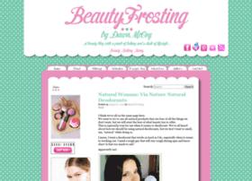 beautyfrosting.com