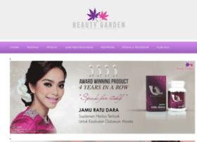 beautygarden.com.my