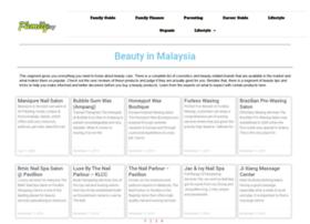 beautyguide.com.my