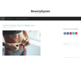 beautygyaan.com