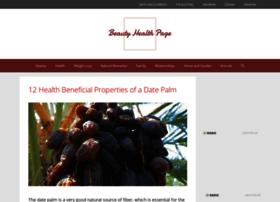 beautyhealthpage.com