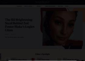 beautyheaven.com.au