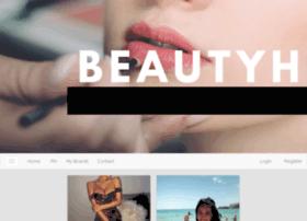 beautyhum.com