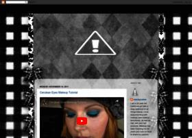beautyjunkeee.blogspot.ca